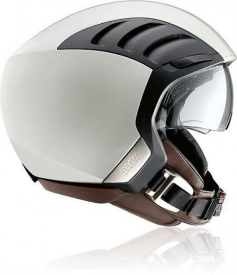 Casco for Pezzi di design famosi