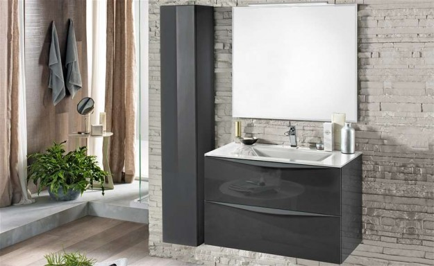 Bagni mondo convenienza 2016 foto 11 35 design mag for Arredo bagno mondo convenienza