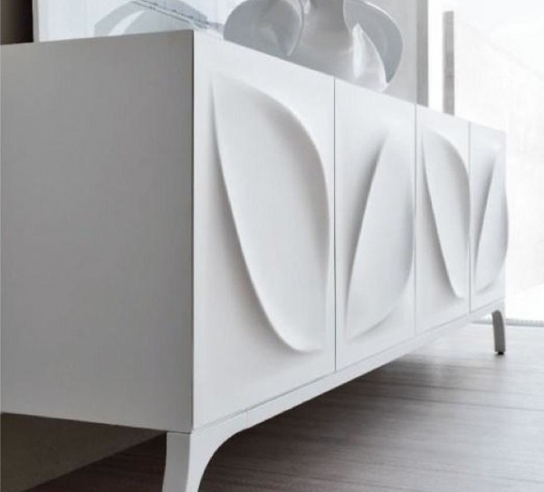 Ikea Credenza Related Keywords - Ikea Credenza Long Tail Keywords ...