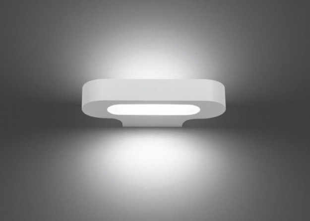 Faretto led Artemide