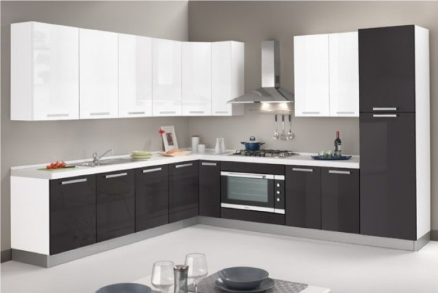 Casa immobiliare accessori cucine ad angolo ikea for Piantane mondo convenienza