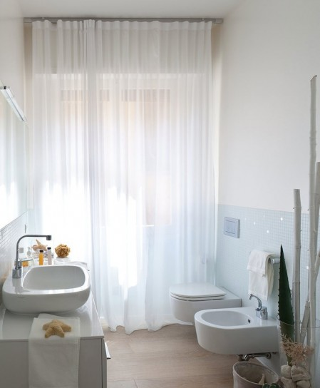 Ricerche Correlate A Tende A Vetro Per Bagno  Car Interior Design