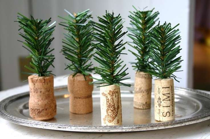 Image result for cork plugs