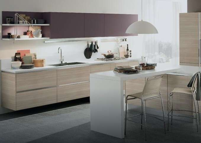Record Cucine Prezzi - Home Design E Interior Ideas - Uthost.net