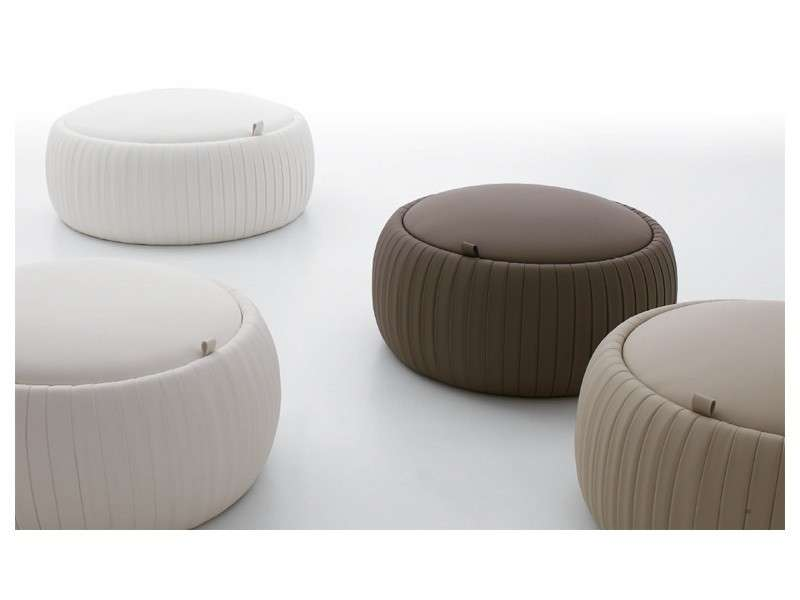 Ikea Pouf Letto Vendo ~ duylinh for