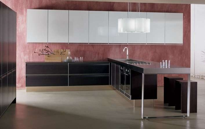 Beautiful Cucine Del Tongo Prezzi Images - Design & Ideas 2018 ...