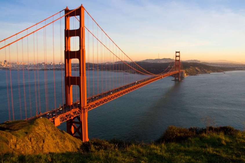 golden gate ag