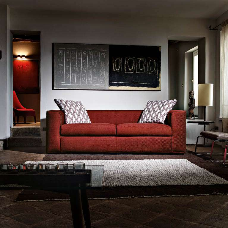 Poltrone e sofa avis maison design for Divani convenienti