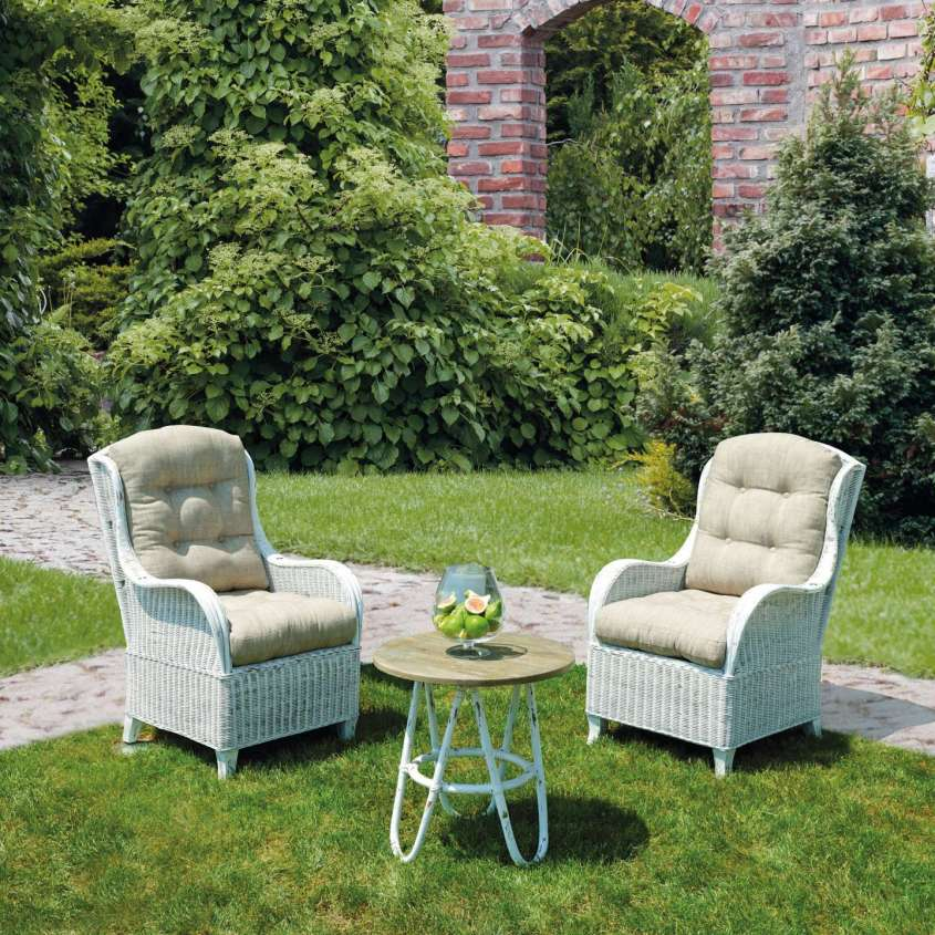 Catalogo leroy merlin giardino 2017 foto 32 40 design mag for Catalogo giardino