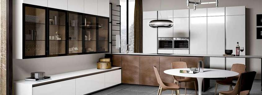 Brummel Cucine. Brummel Cucine With Brummel Cucine. Cool See More ...