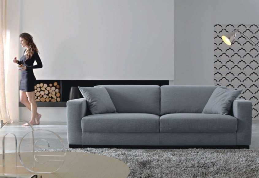 Divani doimo salotti foto 15 40 design mag for Design salotti