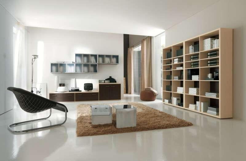 Come arredare una casa piccola foto 42 42 design mag for Arredare zona living