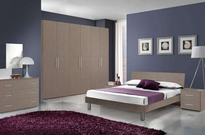 Arredamento casa low cost foto 8 43 design mag for Arredamento low cost milano