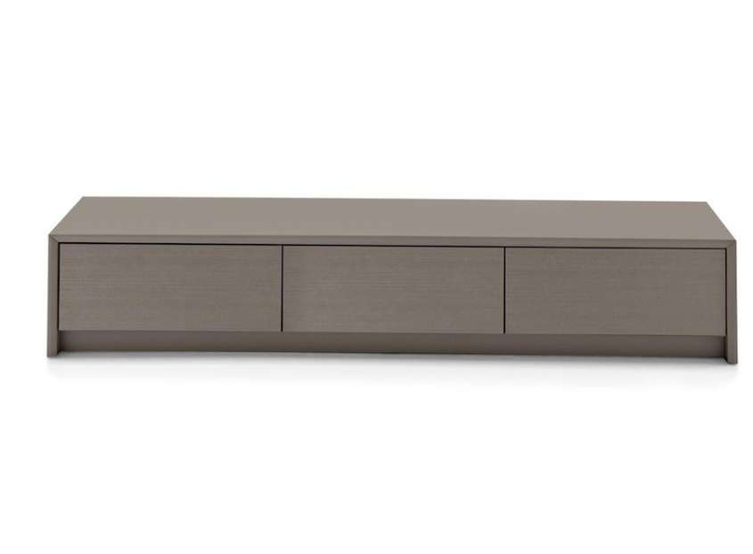 Mobili porta tv foto 5 40 design mag - Calligaris porta tv ...