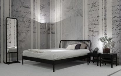 Designed by Flou, made by you: il catalogo 2012 del marchio