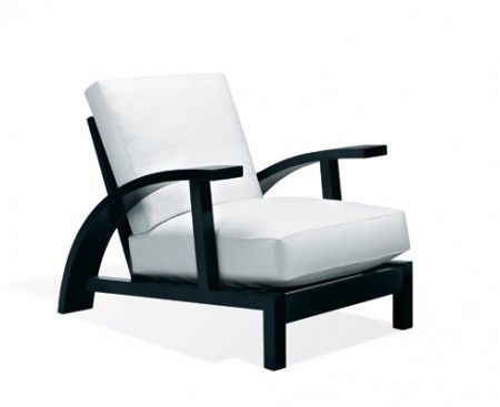 club chair ralph lauren