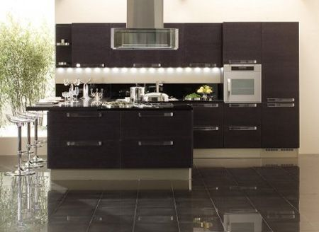 Best Veneta Cucine Start Time Prezzo Images - ubiquitousforeigner.us ...