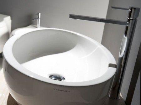 bagno scarabeo