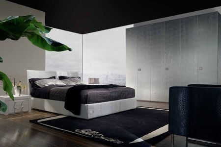 Stunning spiati in camera da letto images amazing design ideas stunning