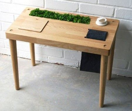 eat play grow table