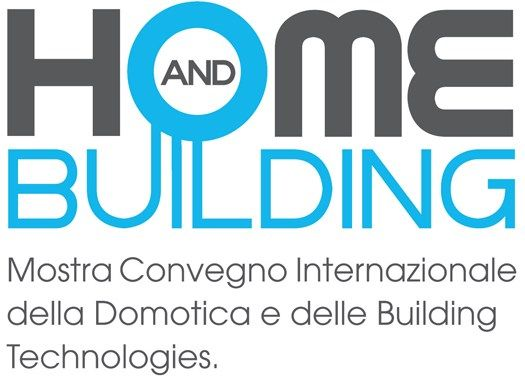 home and building