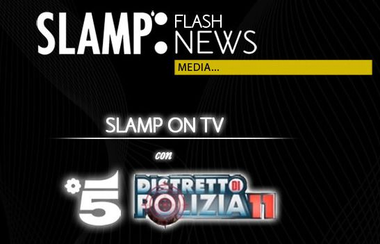 slamp news tv