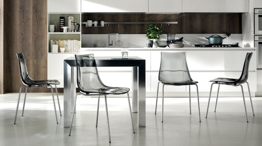 Awesome Sedie Cucina Scavolini Gallery - Skilifts.us - skilifts.us