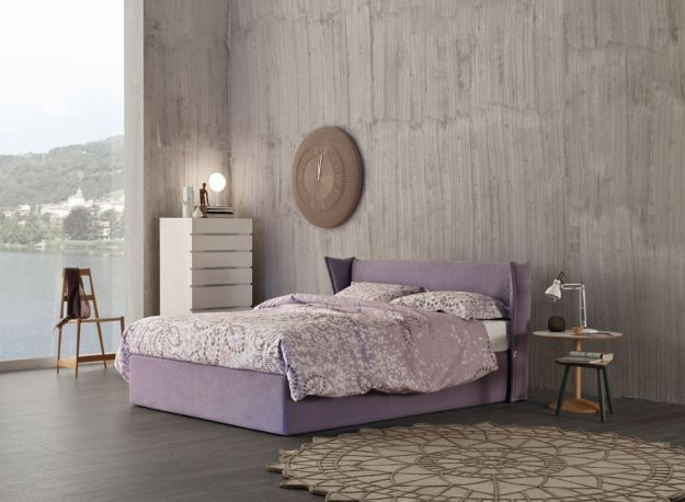 Pareti colorate camera da letto lb77 regardsdefemmes for Pittura x camera da letto