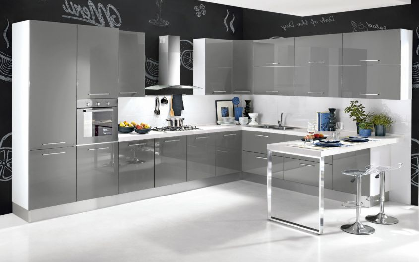 Cucine mondo convenienza 2018 le proposte pi belle del for Cucina like mondo convenienza