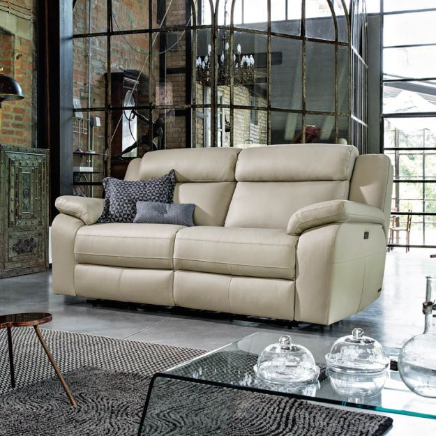 Poltrone e sofa divani letto excellent awesome poltrona e for Poltrone in ecopelle offerte