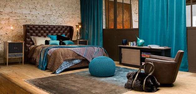 roche bobois dai divani ai letti il catalogo 2016. Black Bedroom Furniture Sets. Home Design Ideas