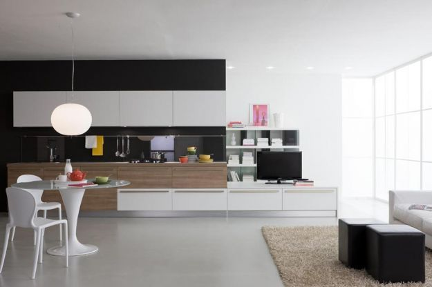Linea 4 Cucine. Cool Linea 4 Cucine With Linea 4 Cucine. Excellent ...