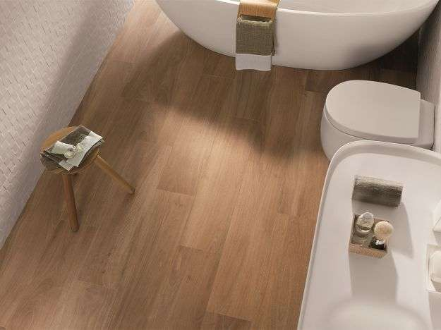 Nuances - Line Extension di FAP ceramiche