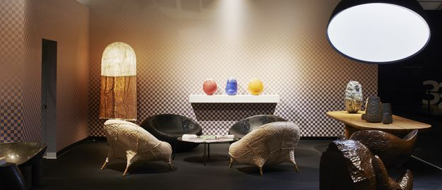 miami design week eventi