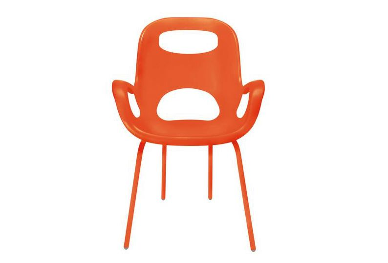 Sedia OH Chair di Umbra Design