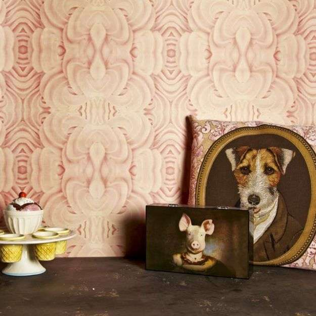 Cupcake wallpaper vincenzo dascanio