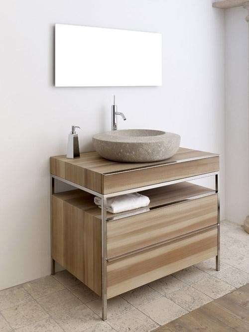 https://static.designmag.it/designmag/fotogallery/1200X0/110745/mobile-lavabo-in-legno.jpg