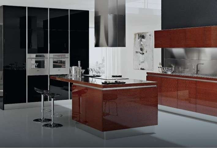 Cucina Trend Protech