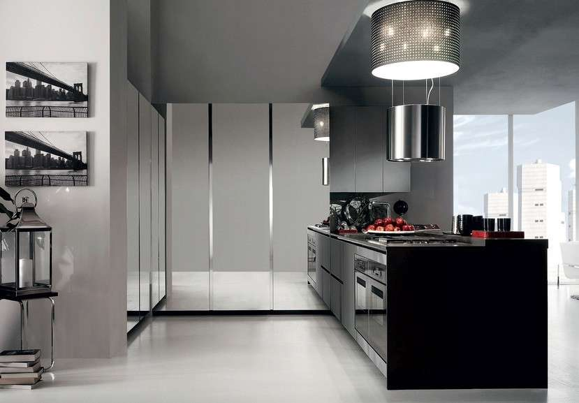 Beautiful Prezzi Cucine Del Tongo Photos - acrylicgiftware.us ...