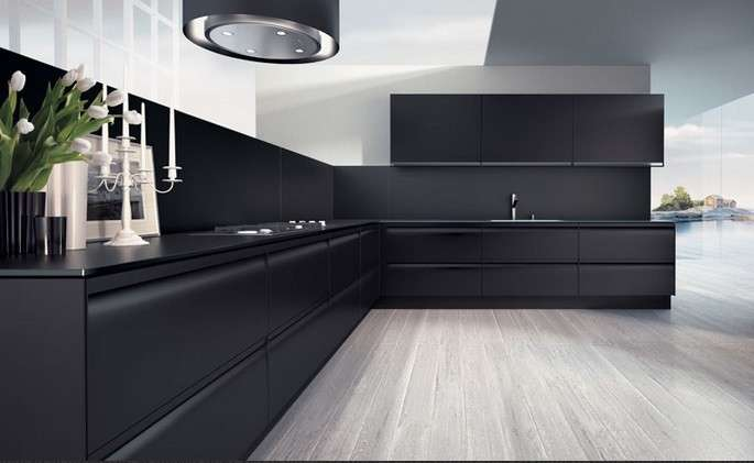 Awesome Del Tongo Cucine Ideas - Amazing House Design - getfitamerica.us