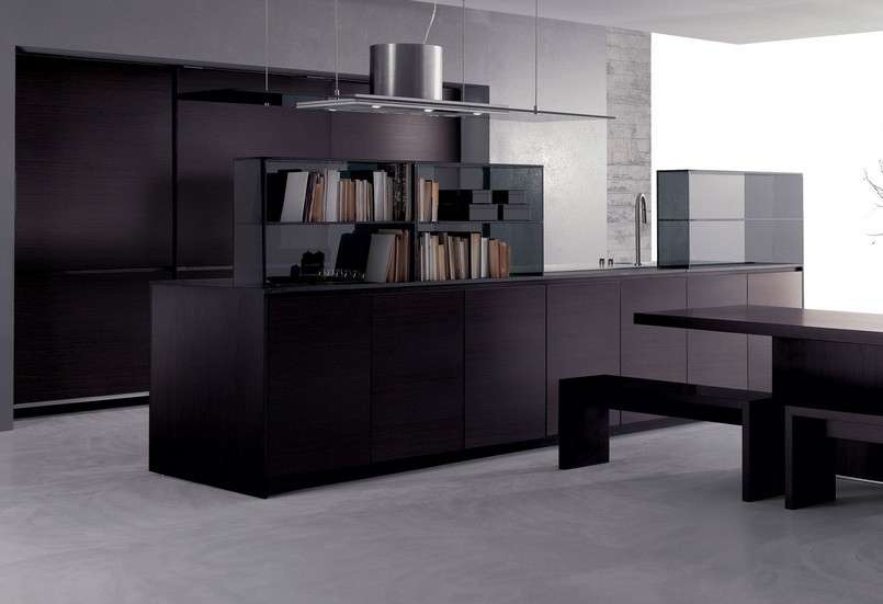 Awesome Del Tongo Cucine Catalogo Pictures - ubiquitousforeigner.us ...
