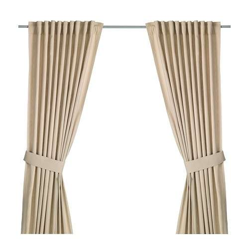 https://static.designmag.it/designmag/fotogallery/1200X0/145451/tenda-beige-per-camera-da-letto-ikea.jpg
