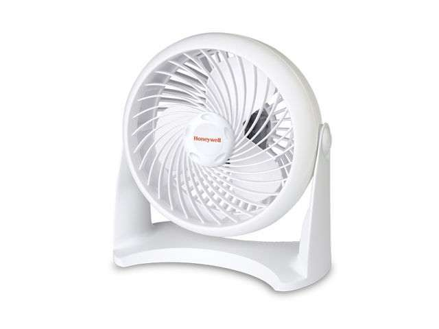 Ventilatore di design Honeywell HT-900 Turbo Force
