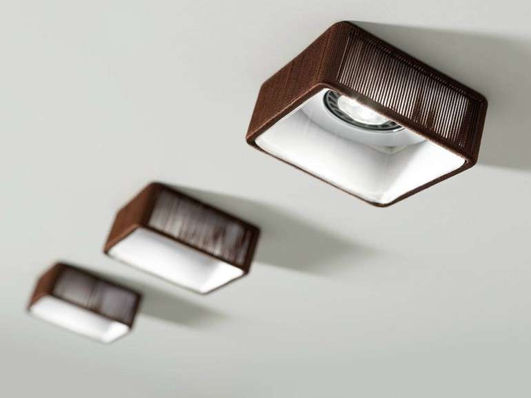 Faretti da soffitto Axo Light