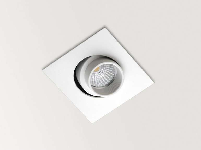 Faretto da soffitto Akroslight