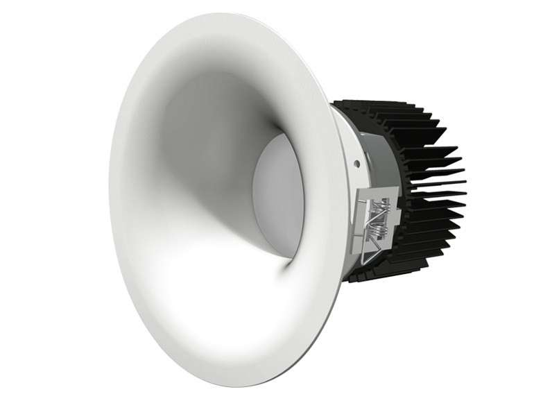 Faretto da soffitto Pellitteri Led Light