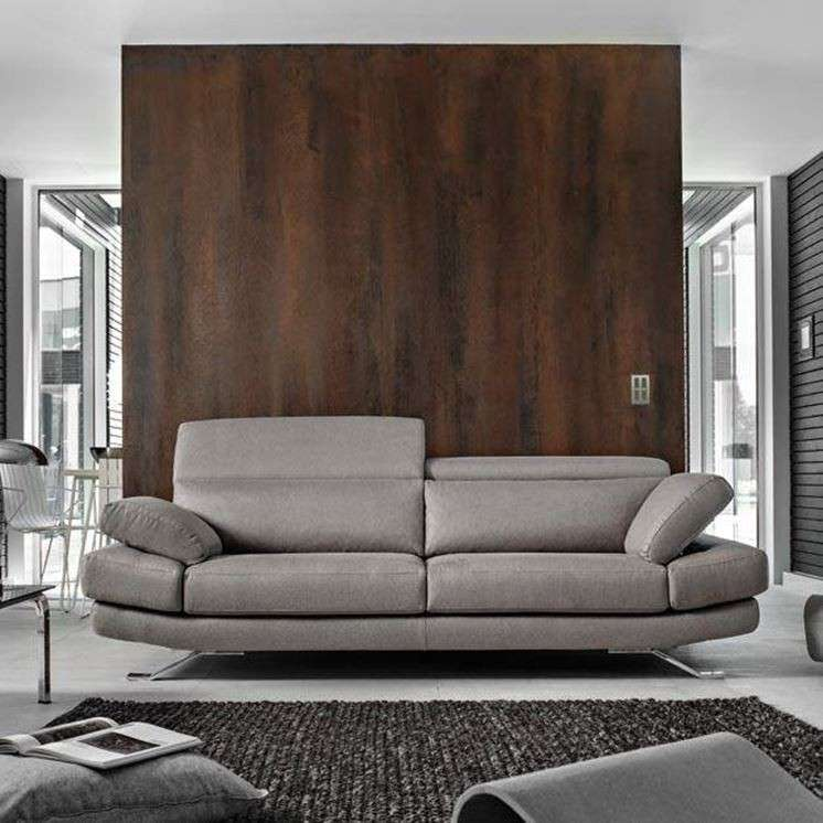 Catalogo prezzi poltronesof poltrone e sofa catalogo with for Poltrone e sofa valdena