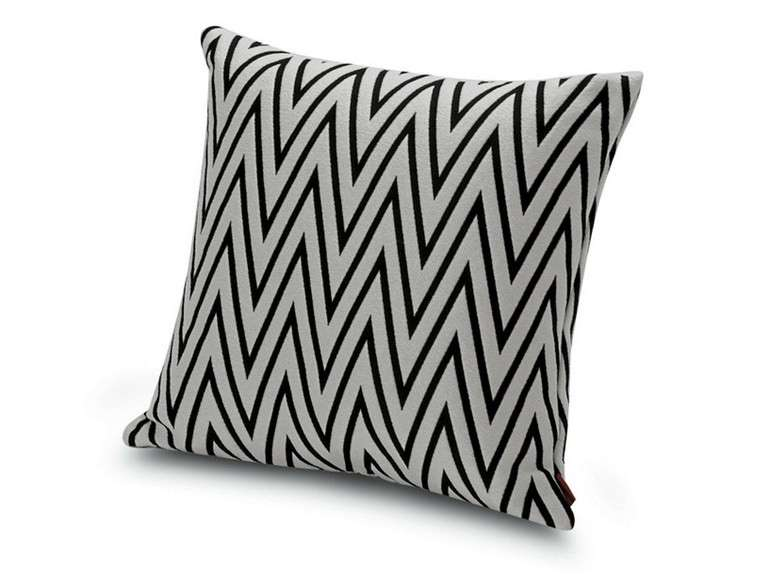 Cuscino per esterni Missoni Home