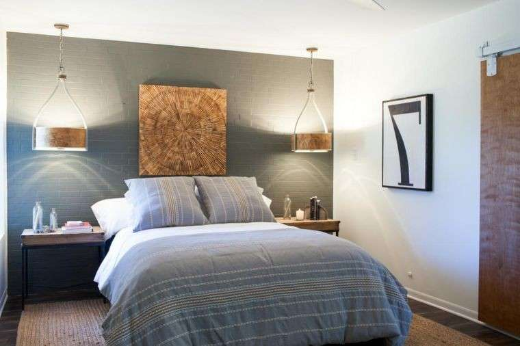 Lampadari per camera da letto online dating. divorced moms guide to dating black.