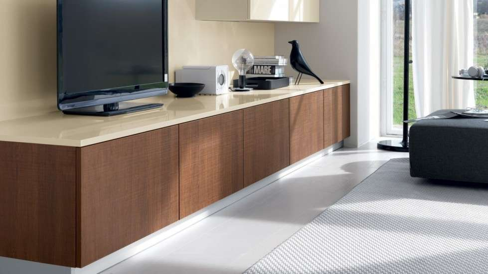 Living Mood Scavolini